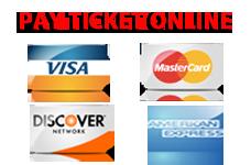 Traffic Law Services Of Missouri ~$49 Tickets ~$500 DWI